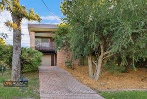 23 Greenhaven Drive, Emu Heights, NSW 2750