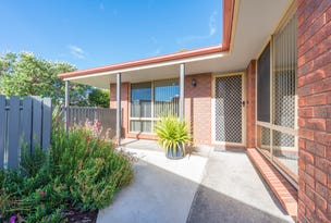 18 Lindfield Place, Prospect Vale, Tas 7250