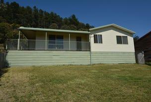 41B Mort Street, Lithgow, NSW 2790