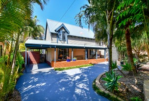 32 Echuca Road, Empire Bay, NSW 2257