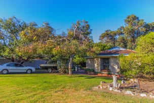 3 Partington Crescent, Binningup, WA 6233