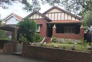 10 Wychbury Avenue, Croydon, NSW 2132