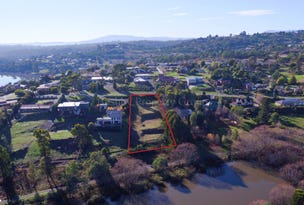 29 Longvista Road, Blackstone Heights, Tas 7250