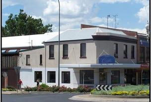 3/161 George Street, Bathurst, NSW 2795