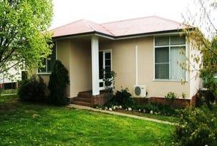 9 Clifton Avenue, Mudgee, NSW 2850