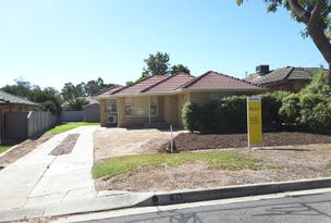 10 Avis Court, Valley View, SA 5093