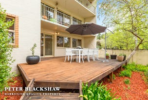 8/38 Bootle Place, Phillip, ACT 2606