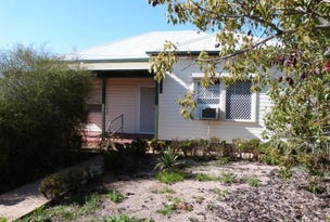 10 Frome Street, Port Augusta, SA 5700