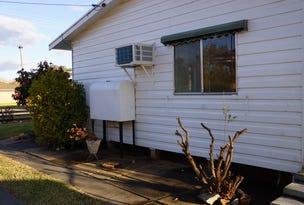 97 Coree Street, Finley, NSW 2713