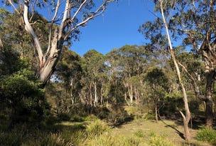 98 Kirriford Road, Nerriga, NSW 2622