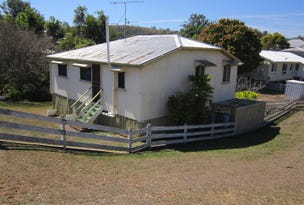 87 East Street, Mount Morgan, Qld 4714