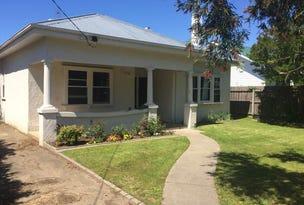 73 Pearson Street, Bairnsdale, Vic 3875
