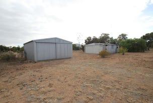 Section 1523 Newland Terrace, East Moonta, SA 5558