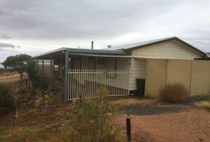 40 Mount Ferguson Drive, Port Flinders, SA 5495