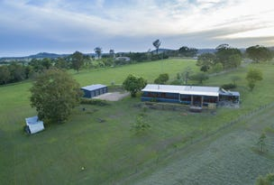 632 Esk Crows Nest Road, Biarra, Qld 4313