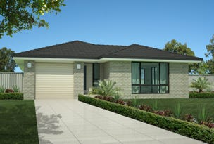 Lot 451 Talganda Terrace, Murwillumbah, NSW 2484