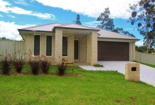 35 Olivia Place, North Rothbury, NSW 2335