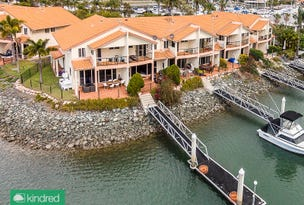7/156 Griffith Road, Newport, Qld 4020
