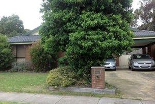 8 Dunbar Street, Cranbourne, Vic 3977