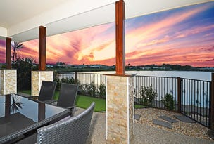 11/17 Darlington Drive, Banora Point, NSW 2486