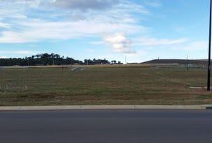 71 Governor Drive, Harrington Park, NSW 2567