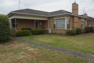 31 Garden Street, Warrnambool, Vic 3280