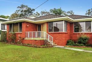 20 Buna Road, Kanwal, NSW 2259