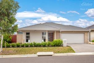 31 Bonarba Link, Googong, NSW 2620