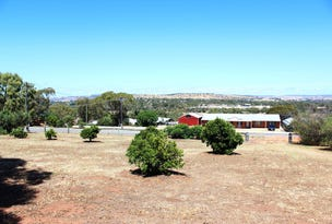 Lot 700 Gillett Rd, Northam, WA 6401