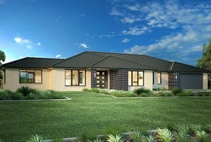 Lot 1 Waterloo Heights, Beaufort, Vic 3373