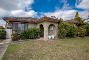 100 Guthridge Parade, Sale, Vic 3850