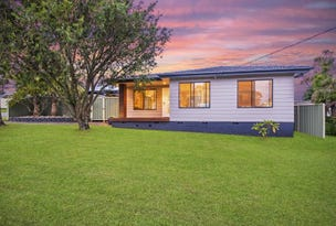 61 Pearce Road, Kanwal, NSW 2259