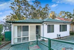 12 Crestbrook Street, Seven Hills, NSW 2147