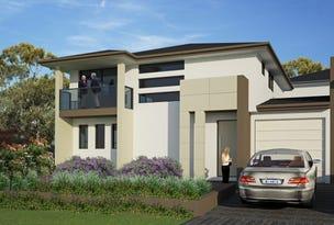 5 Mia Mia Street, Girraween, NSW 2145