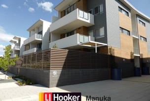 48/116 Easty Street, Phillip, ACT 2606