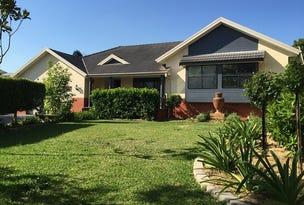 16 Ardersier Drive, Singleton, NSW 2330