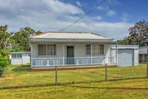 92 Watt Street, Callala Bay, NSW 2540