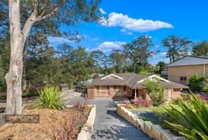 1 Shamrock Close, Winmalee, NSW 2777