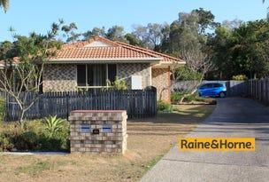 2 /45 McKenzie Avenue, Pottsville, NSW 2489