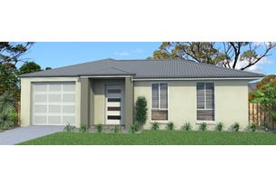 Lot 54 Walker Avenue, Mannum, SA 5238