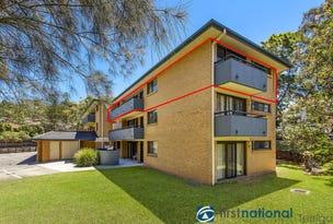 8/8-10 Wilson Road, Terrigal, NSW 2260