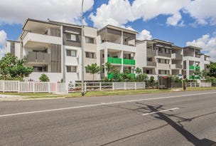 106/26 Macgroarty, Coopers Plains, Qld 4108
