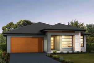 Lot 116 Home & Land at Sanctuary Ponds, Wongawilli, NSW 2530