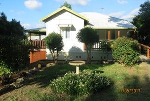 10 Cedar Court, Bellingen, NSW 2454