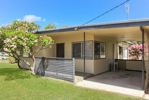 58 Manoa Road, Budgewoi, NSW 2262