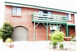 14A Foster Place, Goolwa, SA 5214
