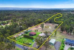 141 Carrington Road, Londonderry, NSW 2753