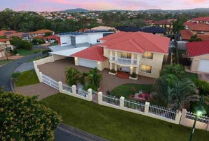 4 Arncliffe Close, Carindale, Qld 4152