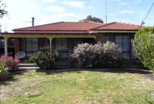 14 Spaul Street, Uranquinty, NSW 2652
