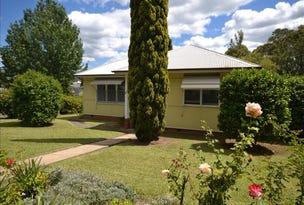 67 Kalandar Street, Nowra, NSW 2541